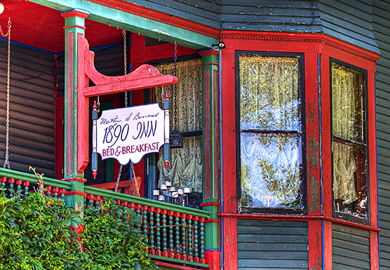 Essential Email Marketing Tips for Bed and Breakfasts