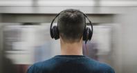 10 hospitality podcasts to listen to in 2020