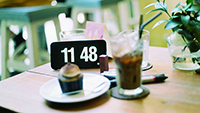 10 practical time-saving tips for hospitality managers_200x113