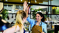 10 tips for better team communication at your restaurant_200x113