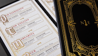 11 Of The Best Menu Designs From Around The World.png