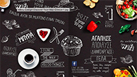 11 of the best menu designs_200x113
