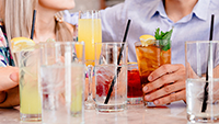 200 x 113_How to design your beverage menu for profit