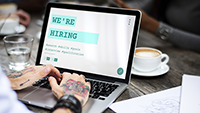 4 creative ways to recruit hospitality staff_200x113