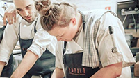 5 Australian Initiatives Supporting Women in Hospitality-1.png