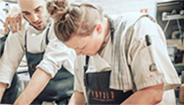 5 Australian Initiatives Supporting Women in Hospitality