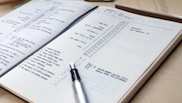 5 Tips to Help You Build Your Confidence as a Leader-2.png