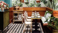 5 Ways to Improve Your Hospitality Venue's Interior Design.png