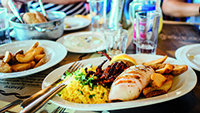 5 ways to cut restaurant food waste and increase profits_200x113
