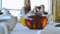 6 of the best venues with crafted tea venues 200x113