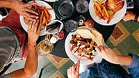 6 ways to drive repeat restaurant customers_200x113