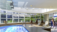 7 hotel amenities which will attract and keep guests coming back_200x113