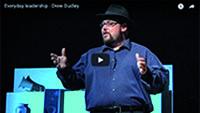 8 TED talks