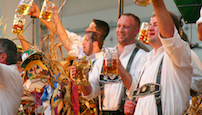 A brief history of Oktoberfest-1.png