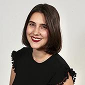 Ana_Cvetkovic