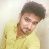 Ankit_Patel_170x170