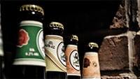 Best beer websites