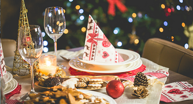 7 Christmas promotions your customers will love.png