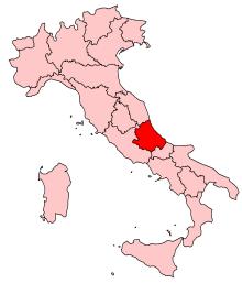 Abruzzo Wine Region.png