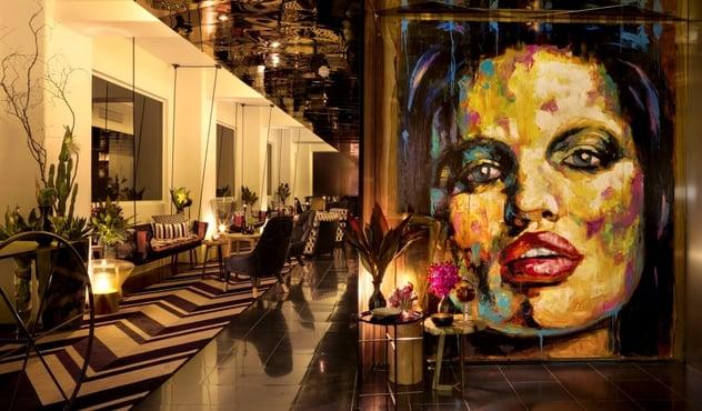 Adelphi_Hotel_Interior.jpg