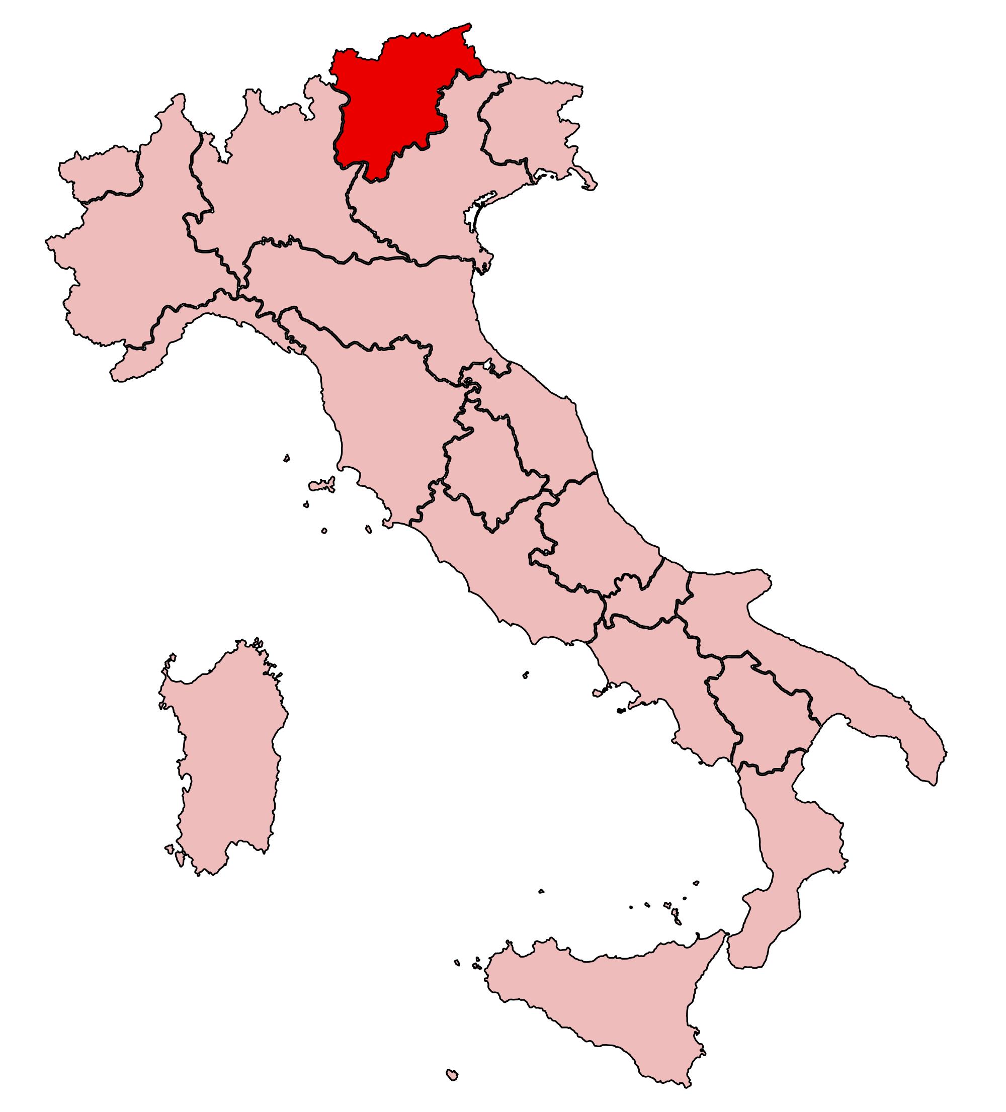 Alto Adige Italian Wine Region.png