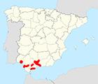 Andalucía Map.png