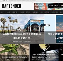 Australian Bartender Magazine.png