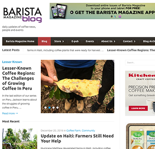 Barista Magazine blog.png
