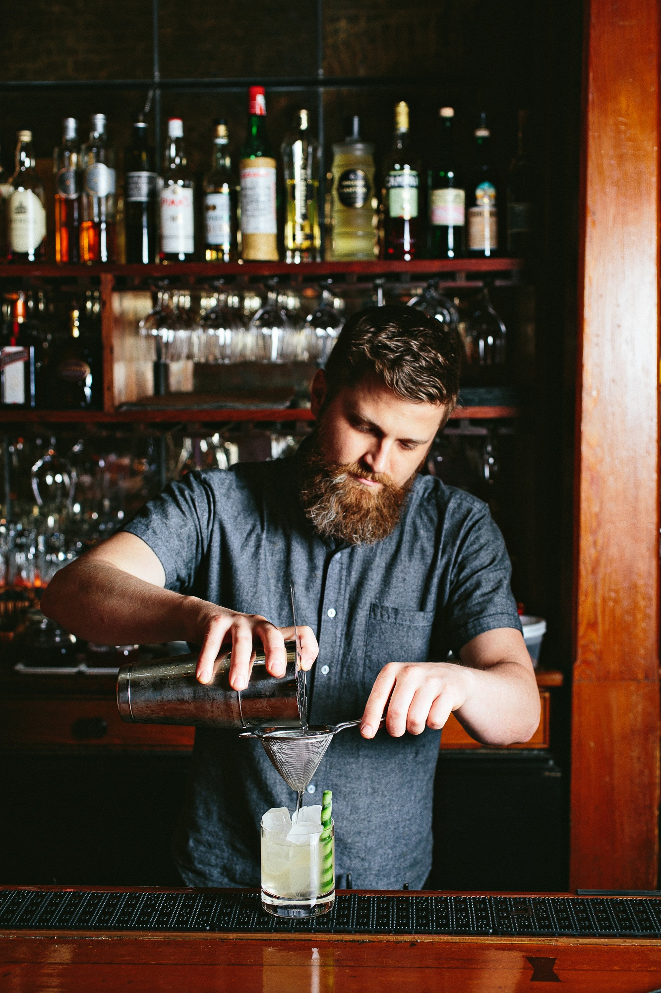 Bartender_Ryan_Casey_Charleston.jpg