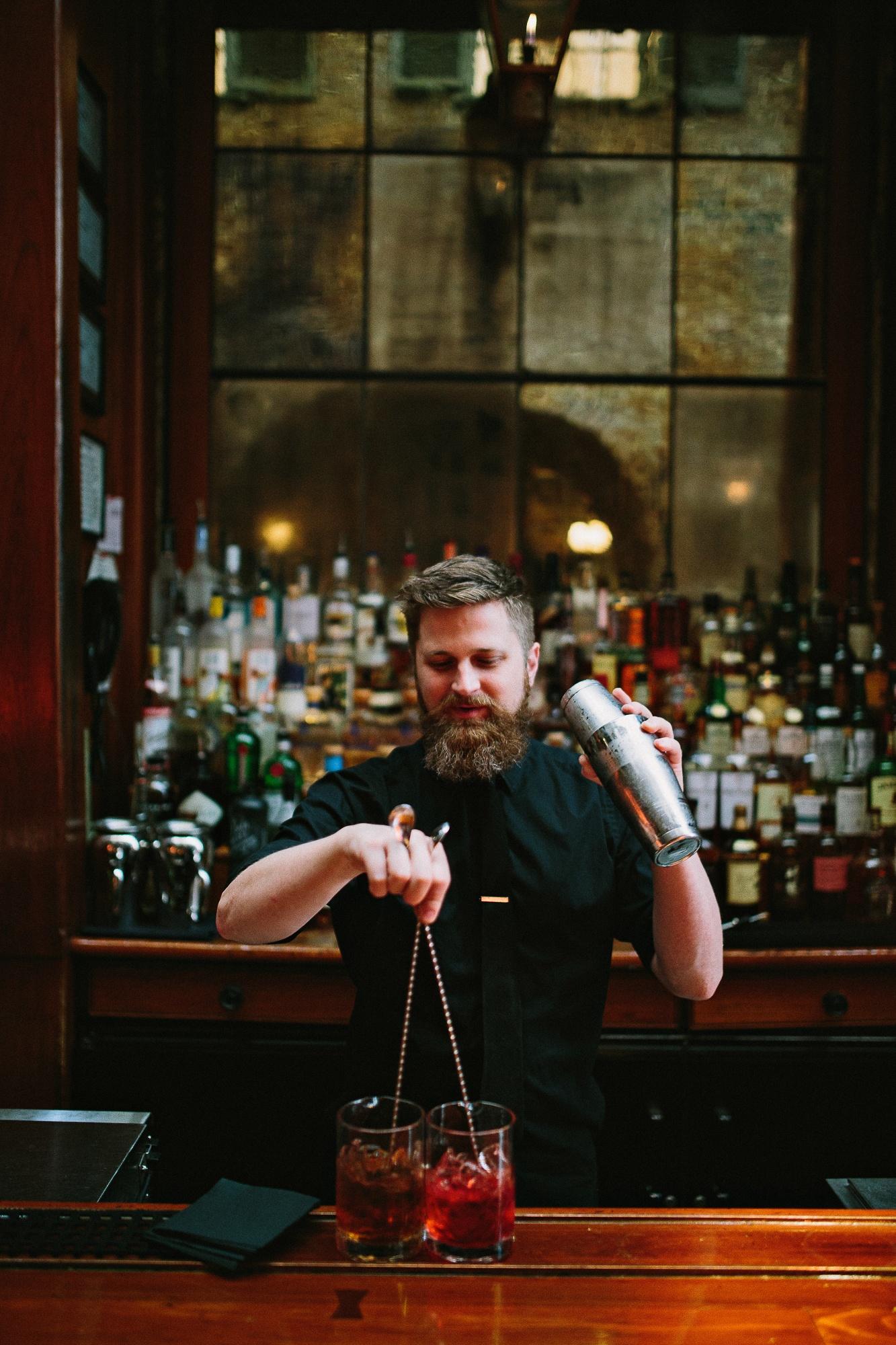 Bartender_Ryan_Casey_Dewberry_Charleston.jpg