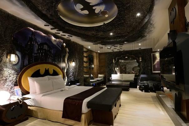 Batman_Themed_Hotel_Taiwan.jpg