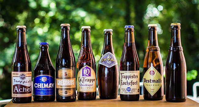 Belgium beer.png