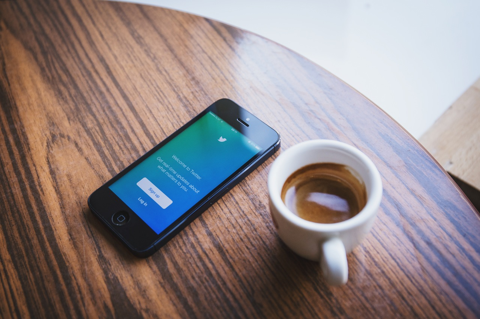 Blogging_and_Social_Media_for_Hospitality.jpeg