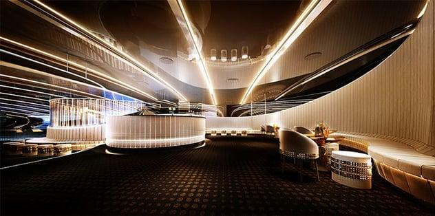 Bond_Bar_Melbourne_Interior_Hachem.jpg