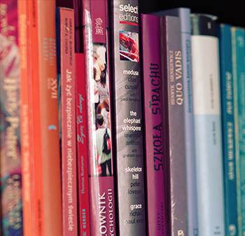 Book Finder.png