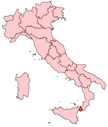 Calabria Italian Wine Region.png