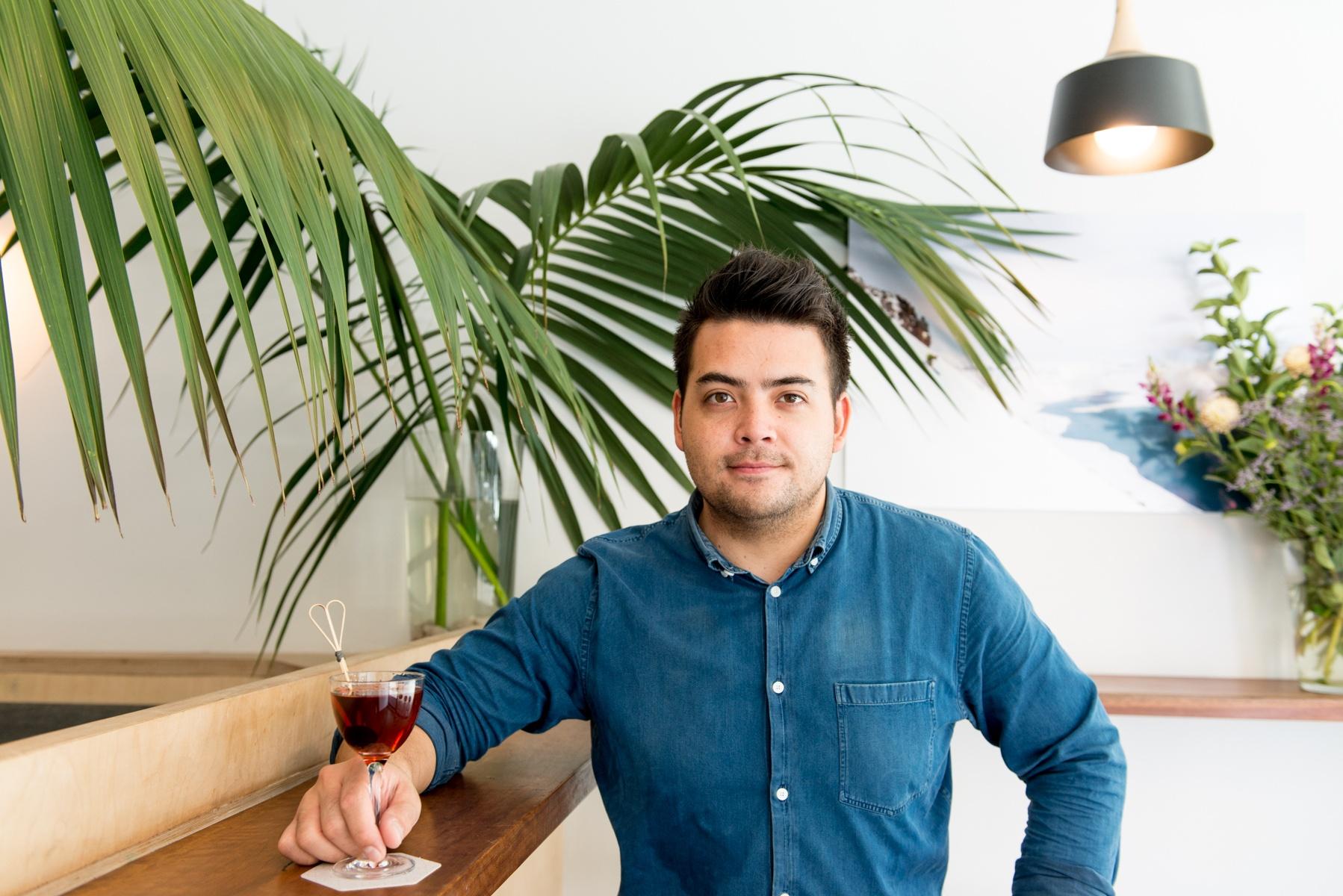 Charles_Ainsbury_Australias_Best_Bartender.jpg