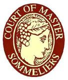 Court_of_Master_Sommeliers_Logo.jpg