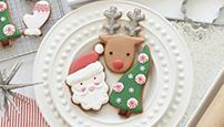 Create a Festive Christmas Menu.png