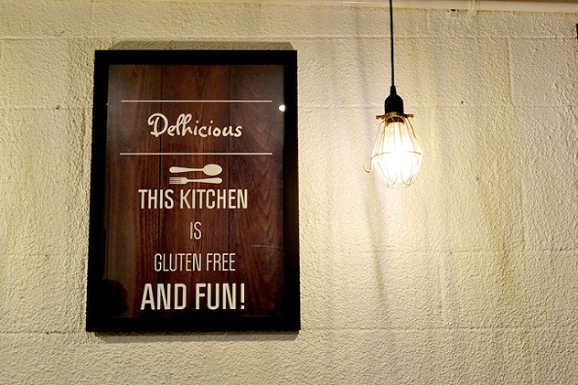 Delhicious - gluten free in Ivanhoe.png