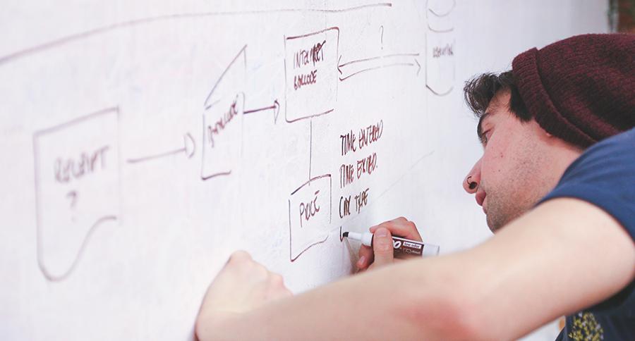 Developing_a_Marketing_Plan.png