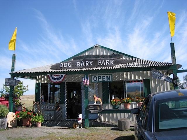 Dog_Bark_Park_Inn_Dog_Hotel_Idaho.jpg