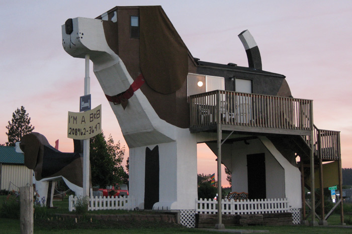 Dog_Hotel_Inn_Idaho.jpg