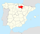 Ebro River Valley Map.png