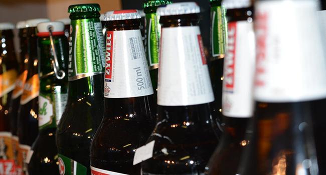 German Beers - Blog.png