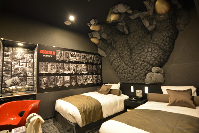 Godzilla_Themed_Hotel_in_Tokyo_Japan.jpg