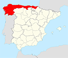 Green Spain Map.png