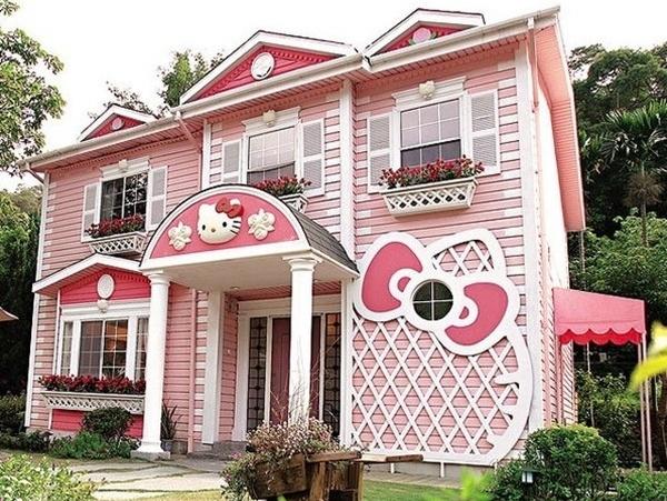 Hello_Kitty_Themed_Hotel_Taiwan.jpg