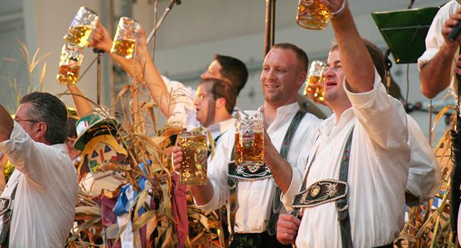 History of Oktoberfest.png