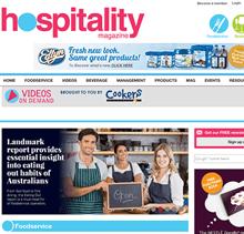 Hospitality Magazine.png